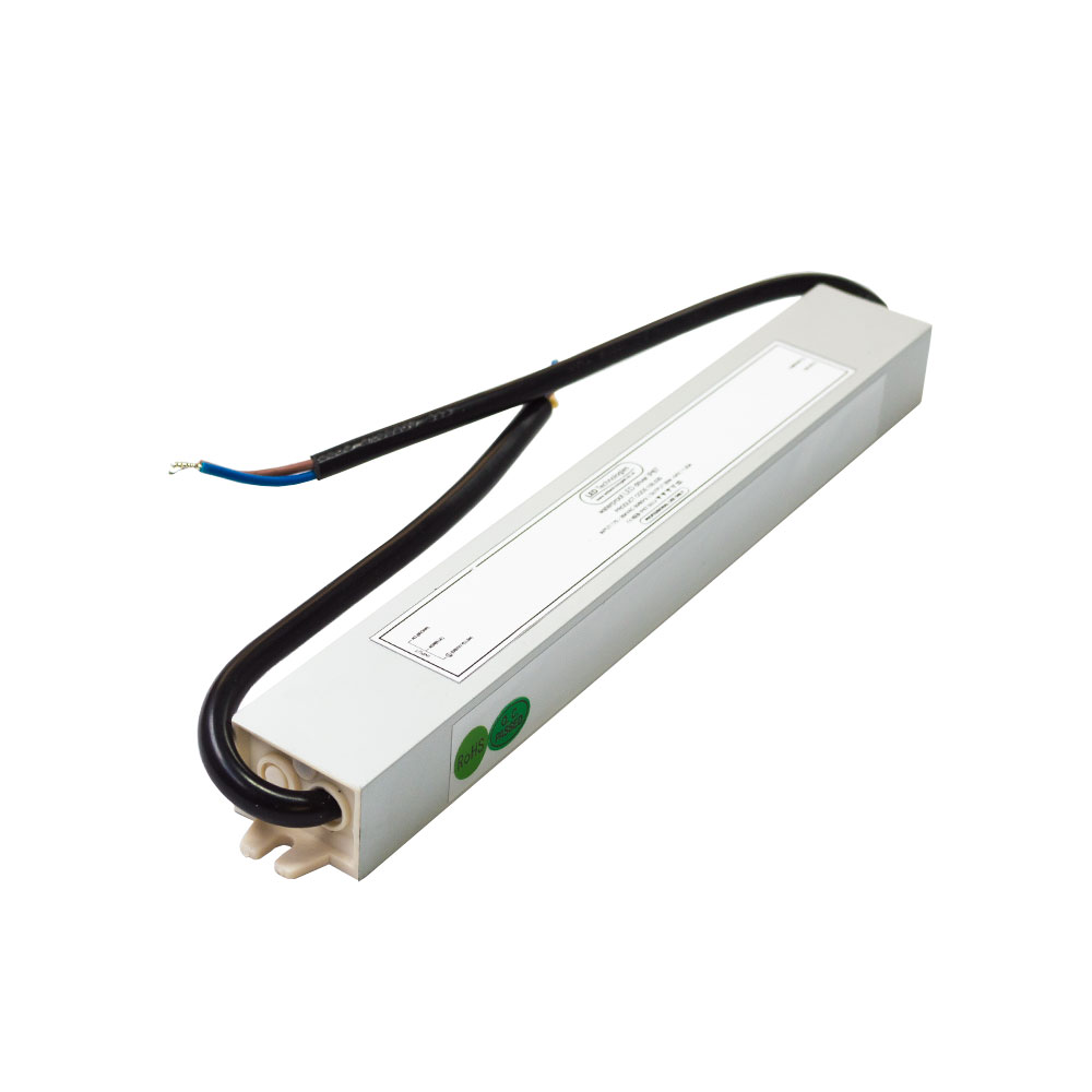 12v Ip67 Ledtech Led Driver 30w 12v 2 50 Amp Ip67