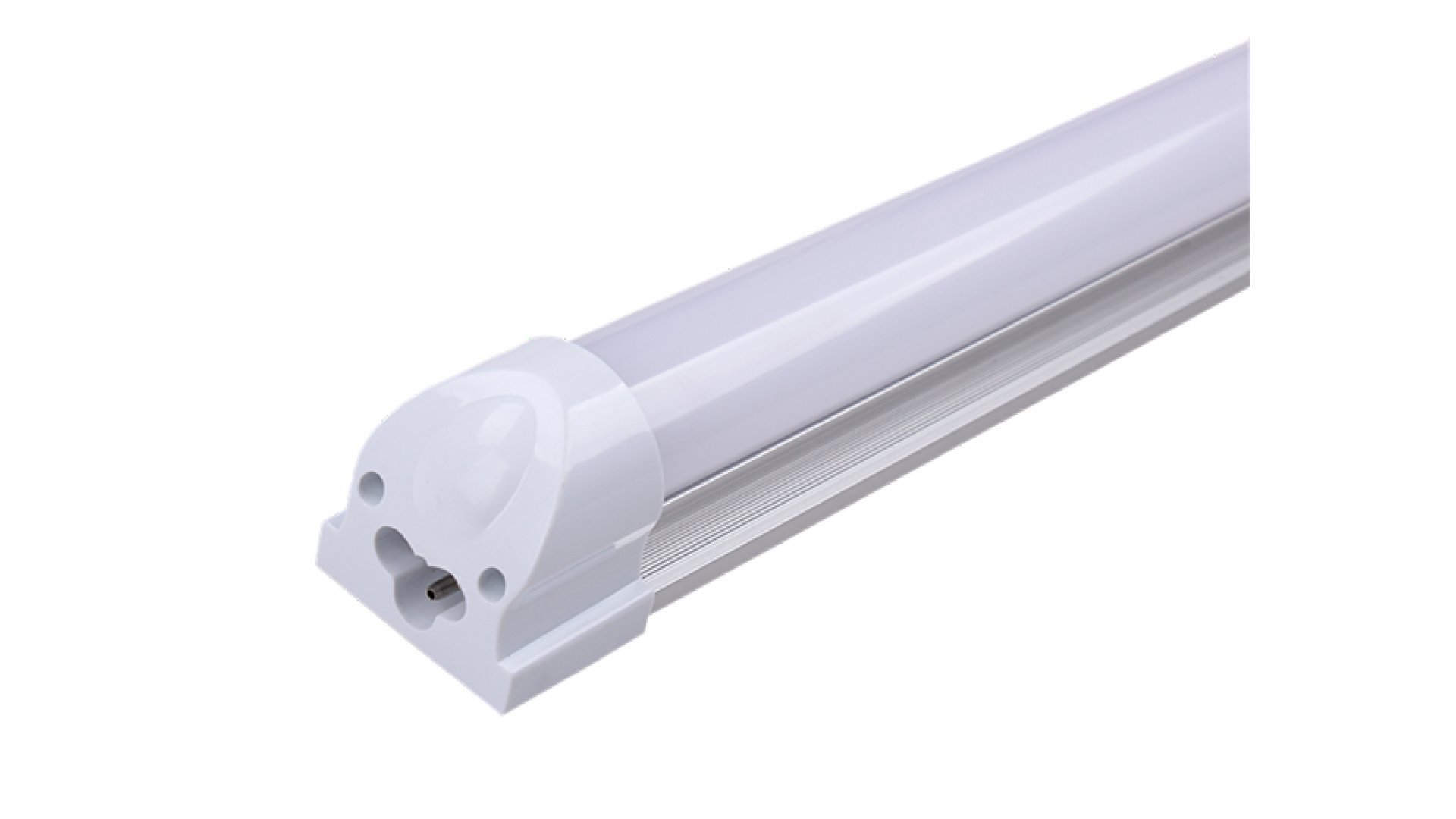 Led T8 Blt101642 4 Ft Integrated T8 Tubes