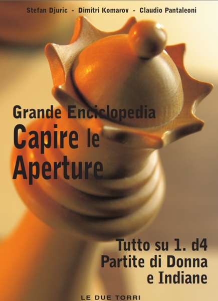cover600px