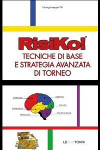 Libro sul Risiko