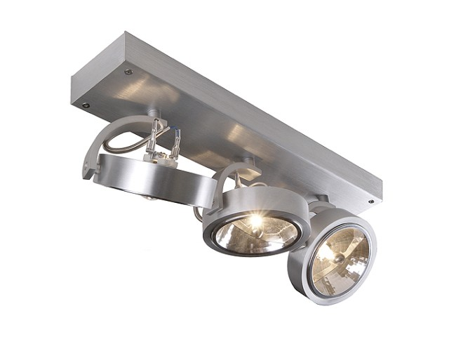 Tl Armatuur Led Opbouw Spots - Led Verlichting Shop, Noodverlichting