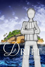 drift cover 2