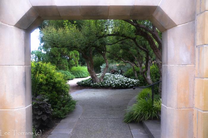 Poetry_Garden_Arboretum_Lee_Ann_Torrans-16