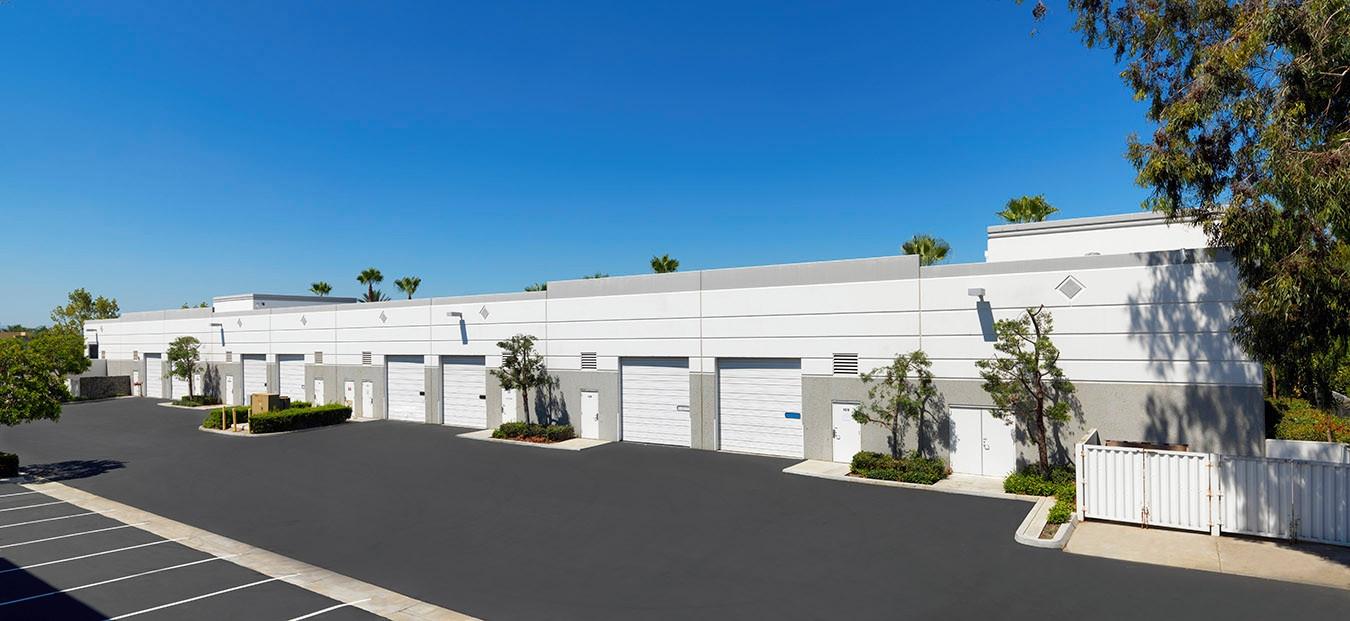 Fullsize Of Warehouses For Sale