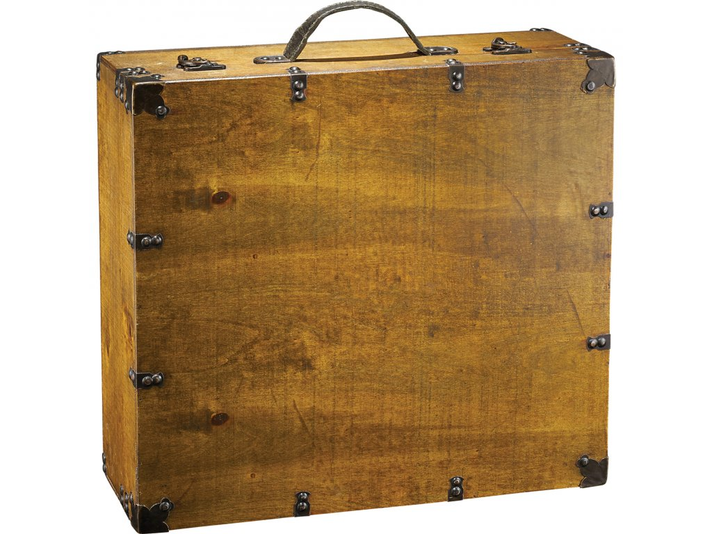 Wood Blanket Box 1080 89 Kanata Antique Wood Blanket Box Leed S Promotional Products