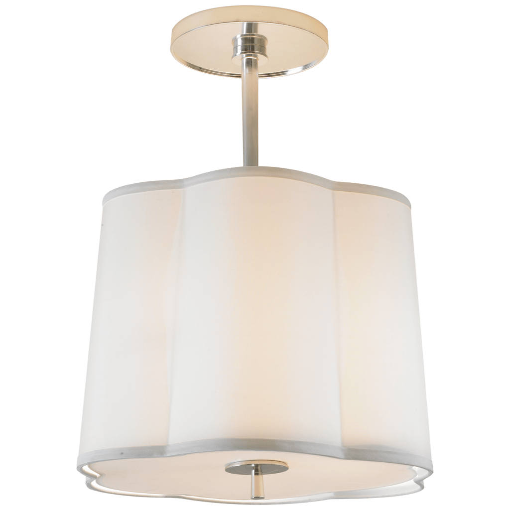 Simple Pendant Lighting Lighting Roundup 2018 Brighten Your Space With These 10