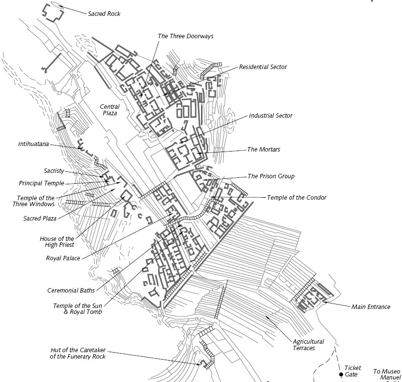roman forum plan - Google Search Thesis Inspiration Pinterest - proposal letter for project