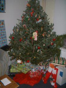 Christmas2007 011