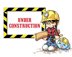 underconstructio