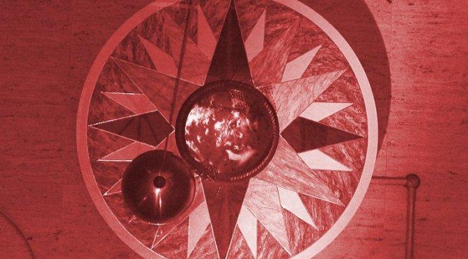 The Pull Of The Pendulum