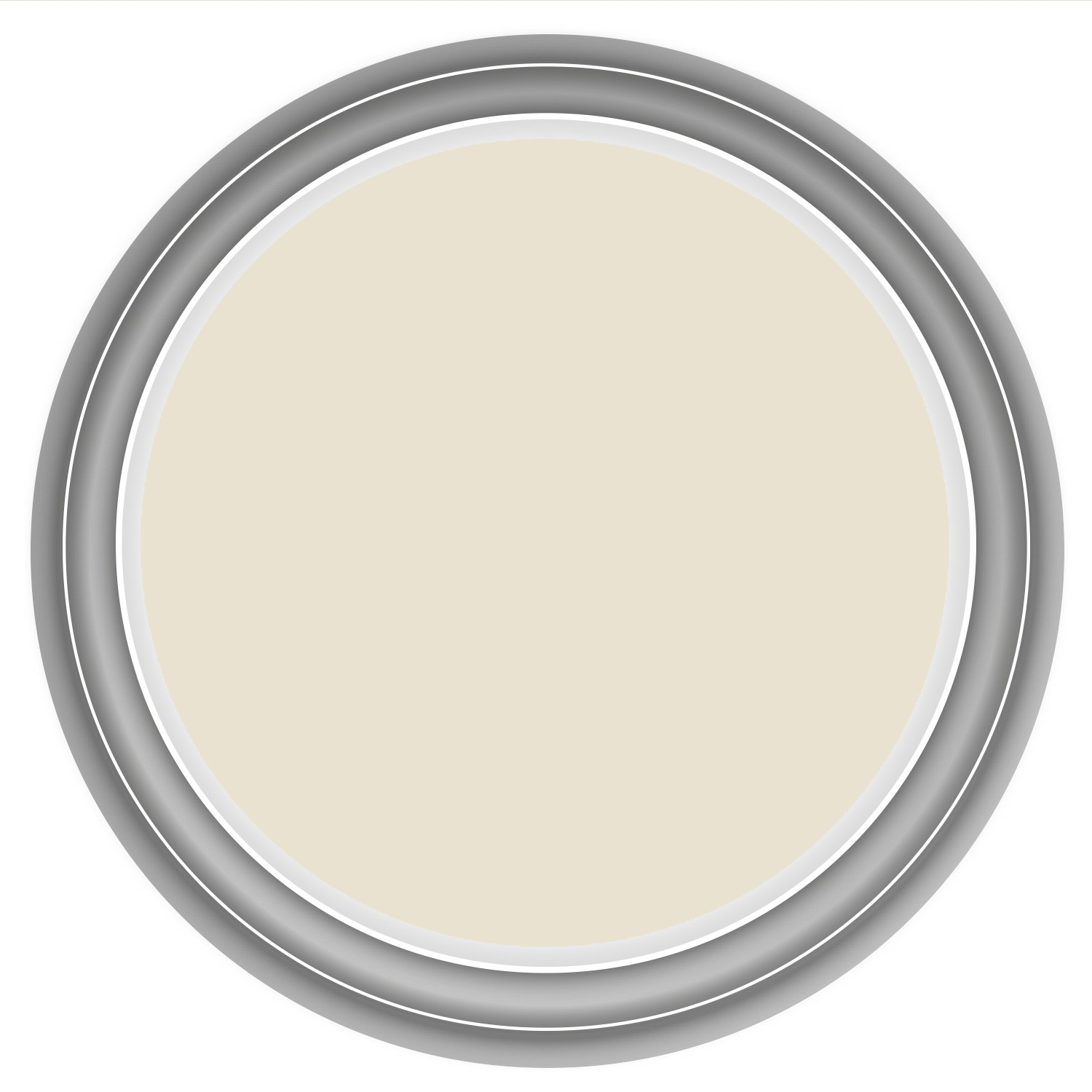 Farrow And Ball Skimming Stone Farrow And Ball 750ml Estate Eggshell No 241 Skimming Stone