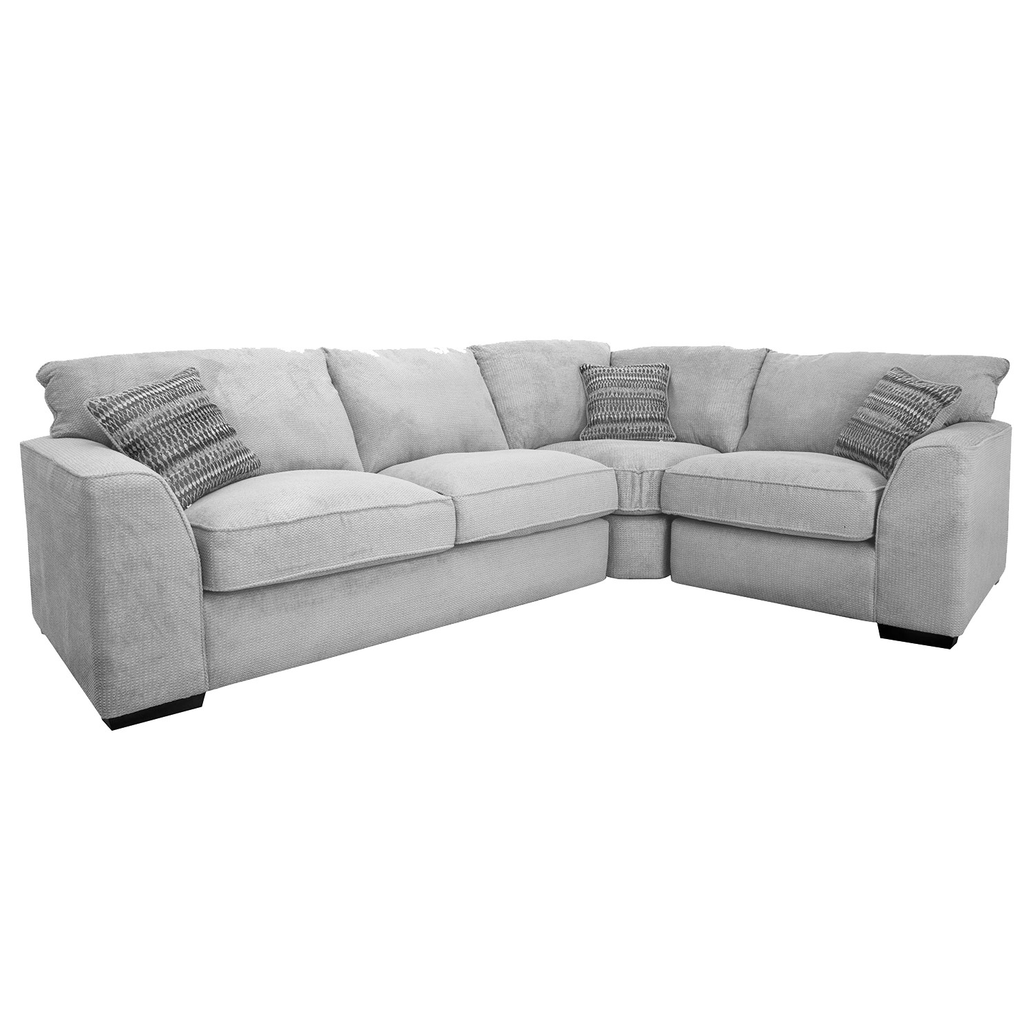 Alpha Sofa Group Casa Alpha Corner Sofa