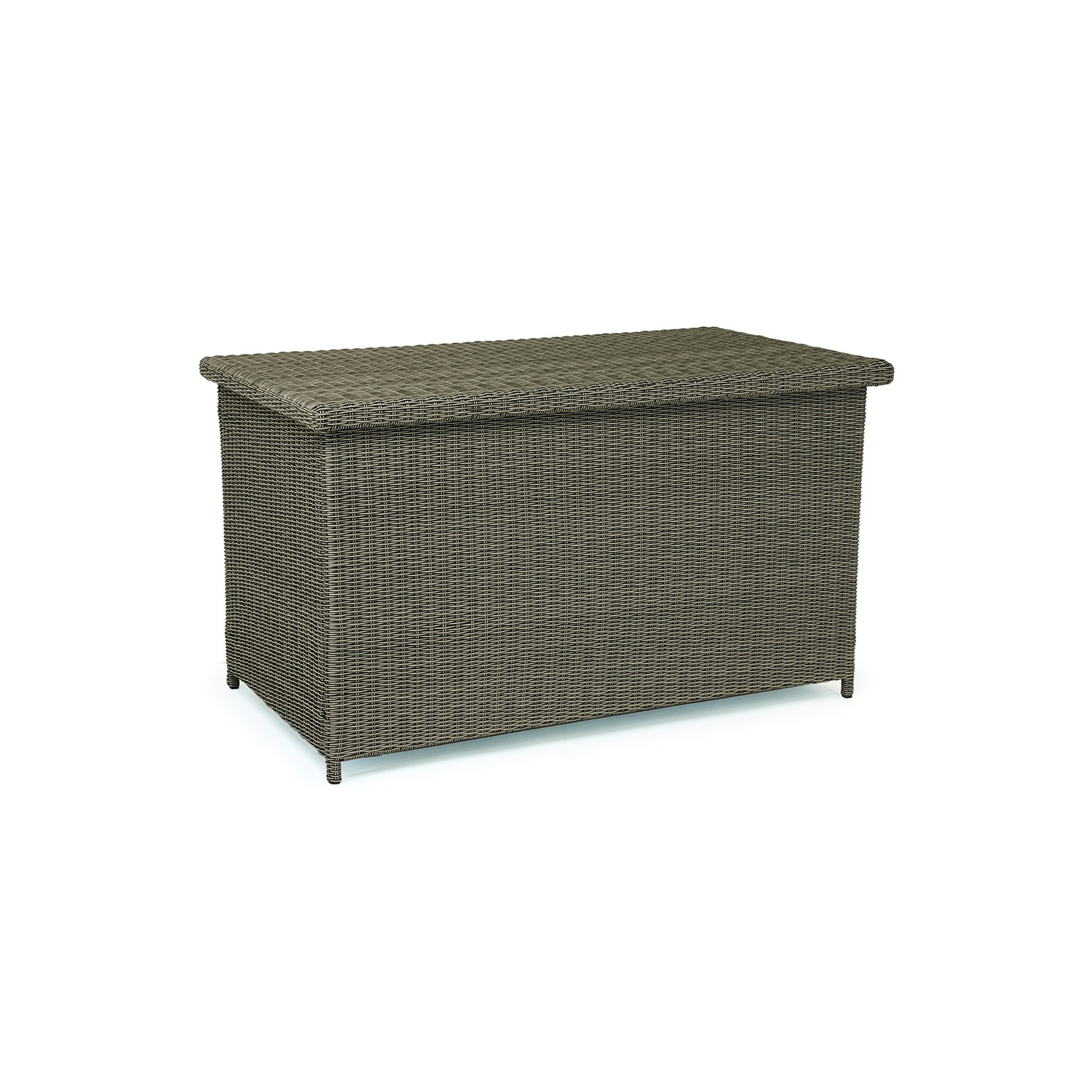 Kettler Riva Kettler Side Table Rattan Leekes