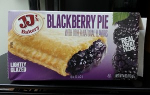 blackberry pie1