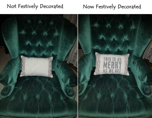 chair-festively-decorated