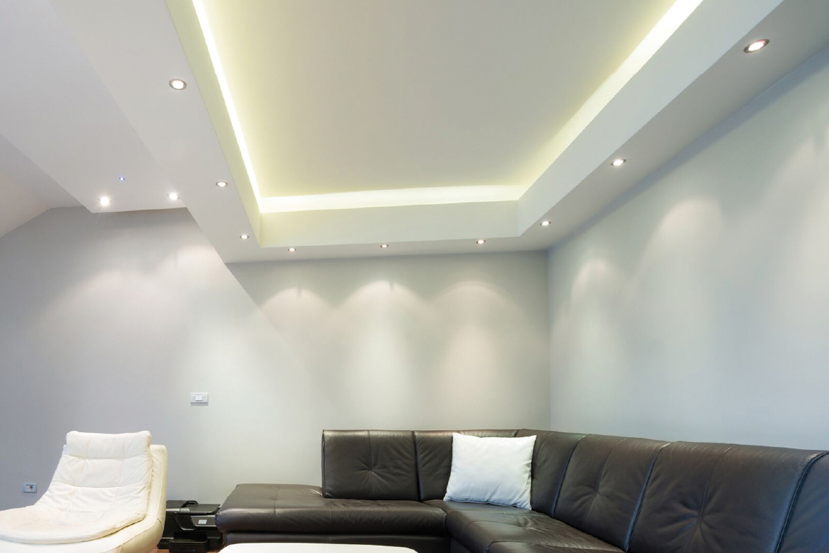 Ceiling Design Online Bulkhead Ceiling In Sri Lanka