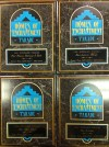 Lee Michael Homes many awards