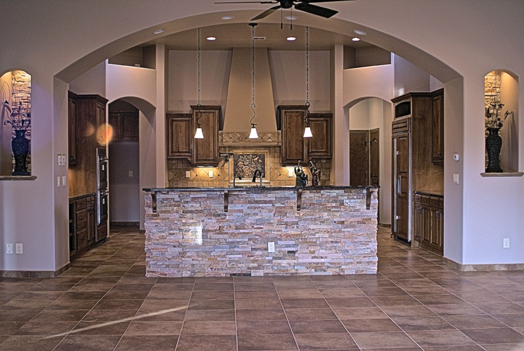 North Valley Tuscan Design Home Albuquerque Nm Lee