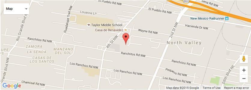 poh-map-rancho-roberto-albuquerque