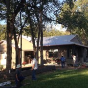 rancho-roberto-under construction