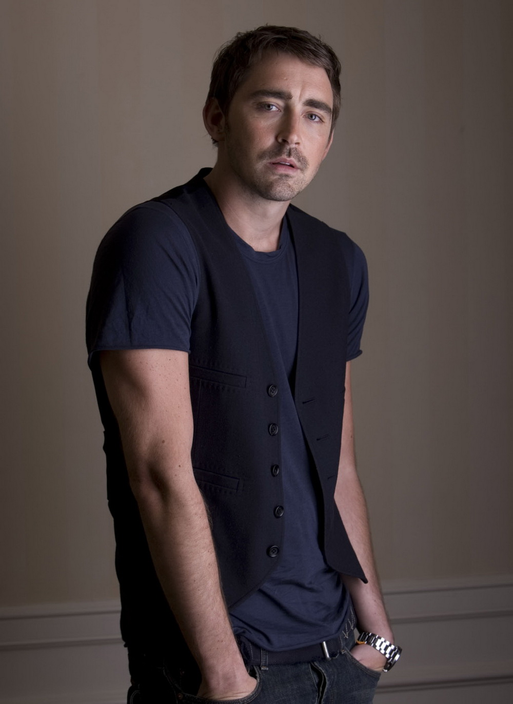 Lee Pace The Fall Wallpaper Lee Pace Network Your Up To Date Resource On Actor Lee