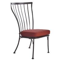DINETTE CHAIR CUSHION  Chair Pads & Cushions