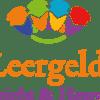 Leergeld-Logo-Maastricht-Heuvelland
