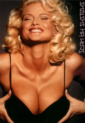 anna-nicole-smith-11.jpg