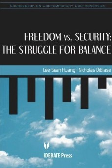 Freedom_vs_Security_The_Struggle_For_Balance