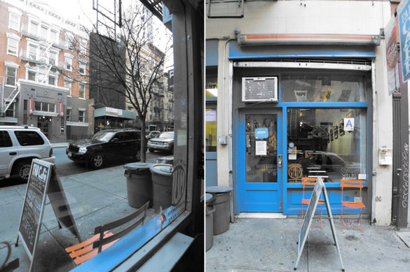 1681620-inline-750-fab-storefront11