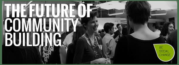 futureofcommunitybesocialchange