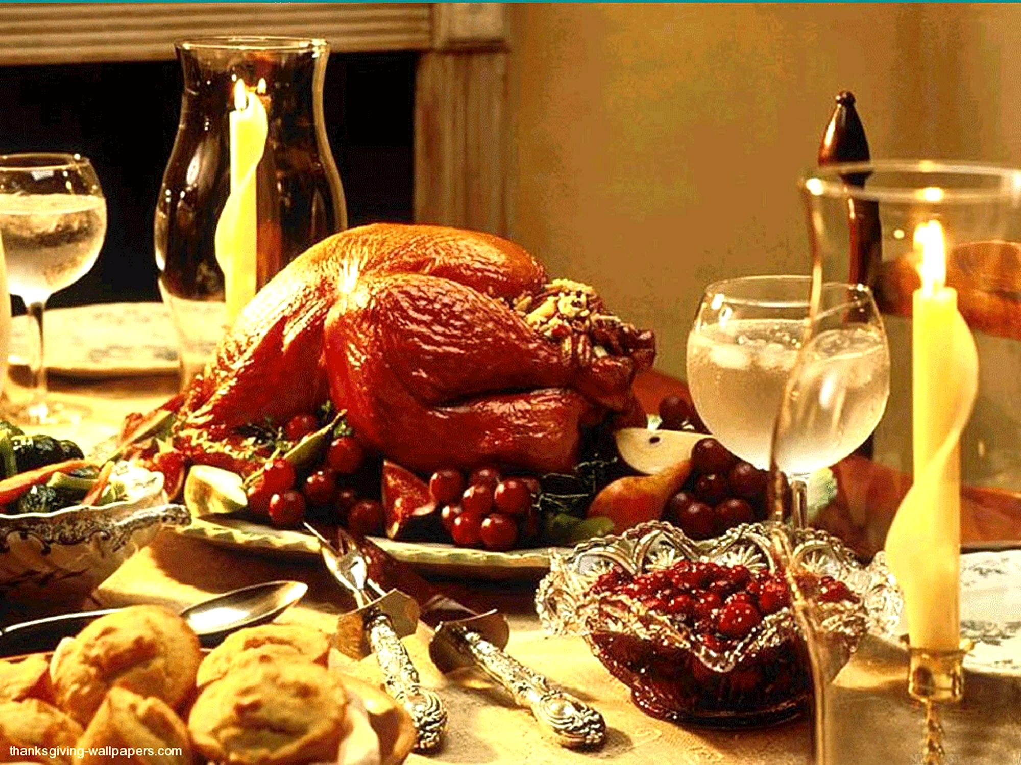 Thanksgiving Dinner Decorating Ideas Stunning Thanksgiving Dinner - Turkey decorating ideas