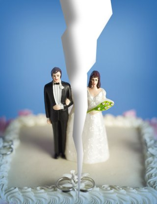 marriage-and-divorce