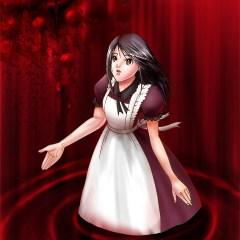 血の池アリス