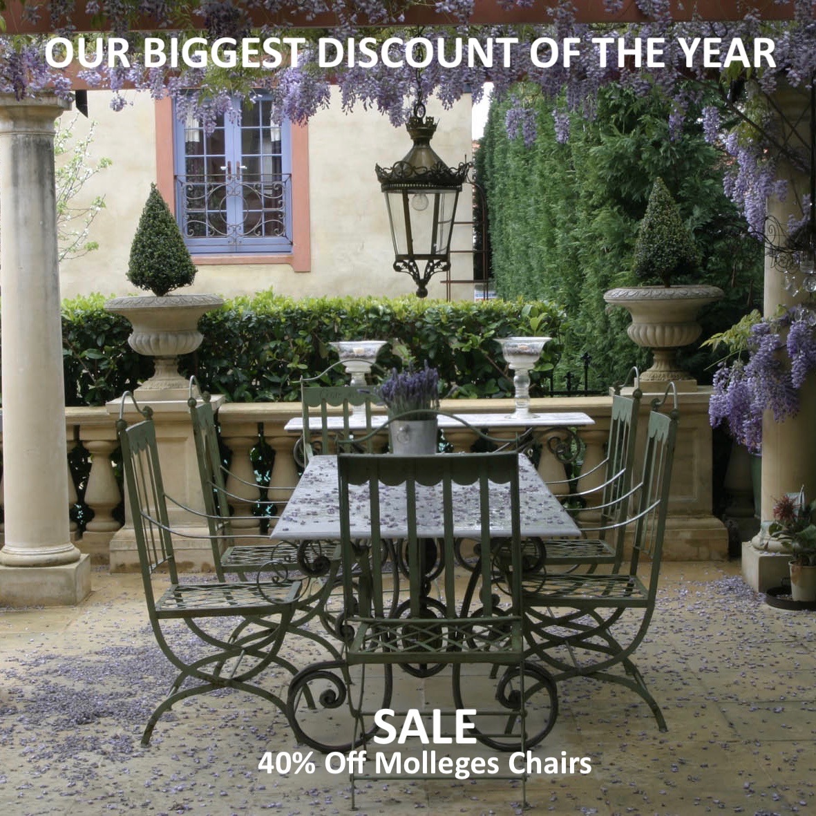 Wrought Iron Outdoor Furniture Australia Furniture Stanmore And Mosman Outdoor Garden Furniture