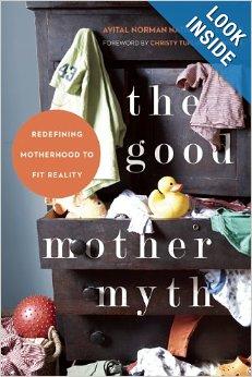 good-mother-myth