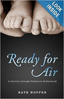 ready-for-air