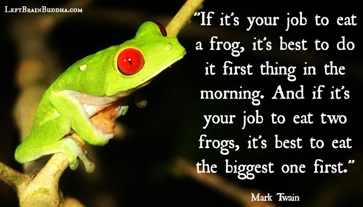 eat-frog