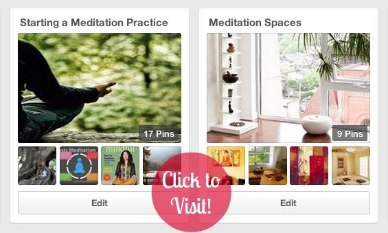 Pinterest Meditation.jpg