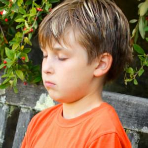 10 Ways To Teach Mindfulness To Kids Left Brain Buddha | Lobster House