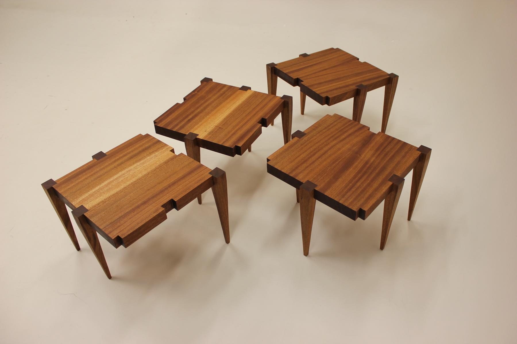 Aus Furniture Transformable Furniture Aus Spring 2014 Furniture Design Basics