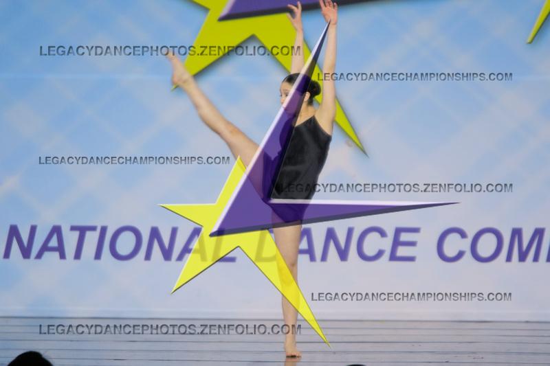 Entry11 Legacy Dance Photos Buffalo