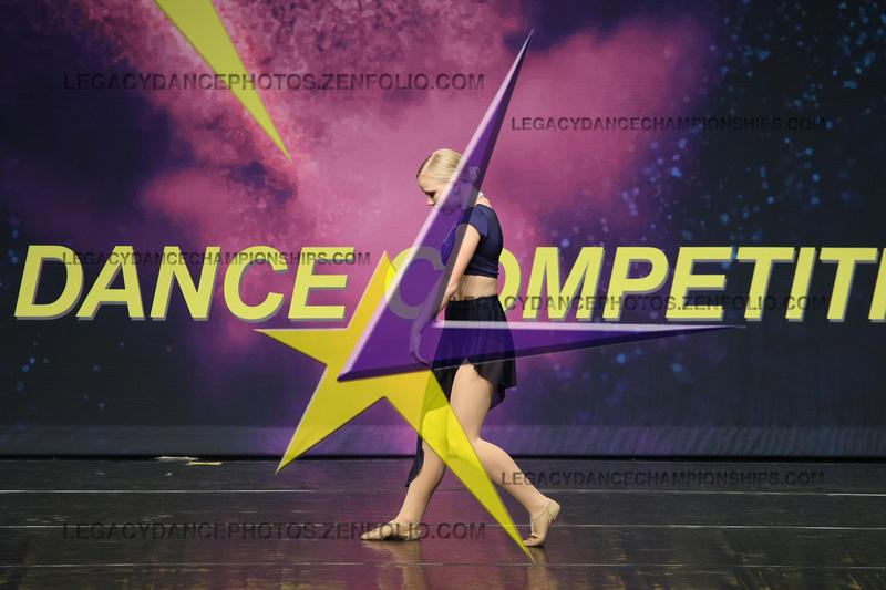 Entry5 Legacy Dance Photos Des Moines 2018