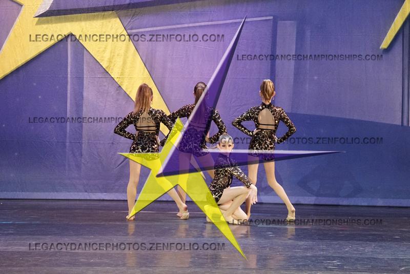 Entry4 Legacy Dance Photos Kissimmee 2015