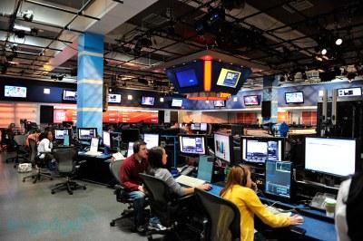 L.E.A.P. to visit ESPN – Legacy Foundation Hartford
