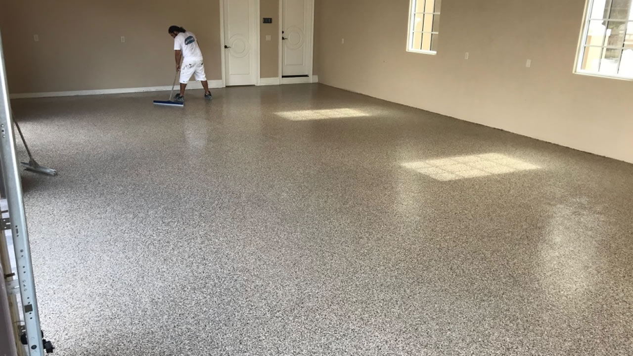 Garage Floor Epoxy Service Welcome To Legacy Garage Floors Garage Floors Coatings Epoxy