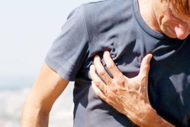 26287040-heart-problems