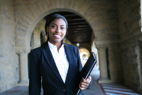 What is a Law Clerk? Law Clerk Training Degree Programs