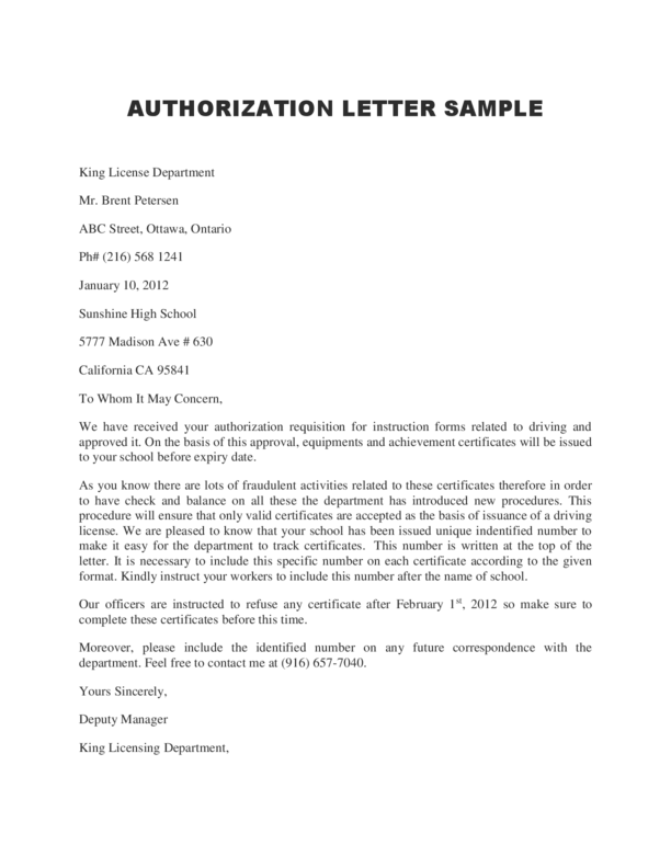 Job application letter sample philippines ojt application letter spiritdancerdesigns Choice Image