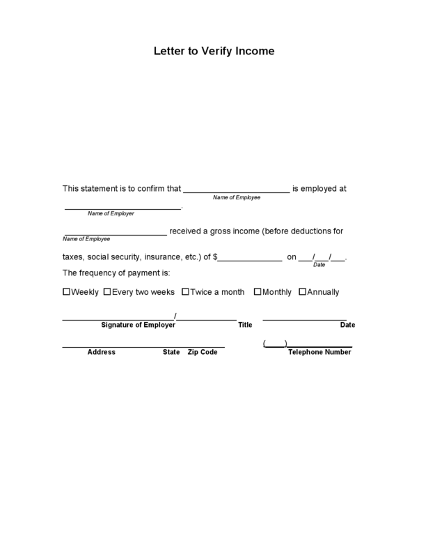 Sample Proof Of Loss Form | Professional resumes sample online